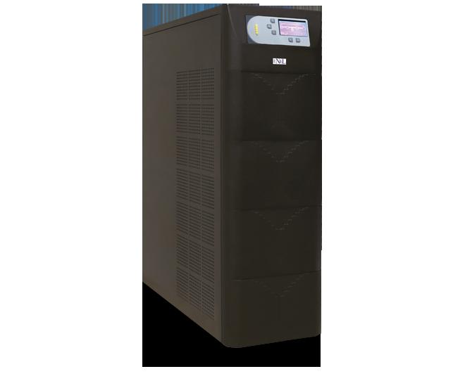 B2-SERİSİ-10-15-20-kVA-UPS Image